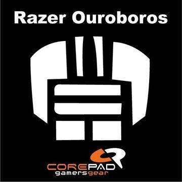 Corepad Skatez for Razer Ouroboros - Køb hos Geekunit dk