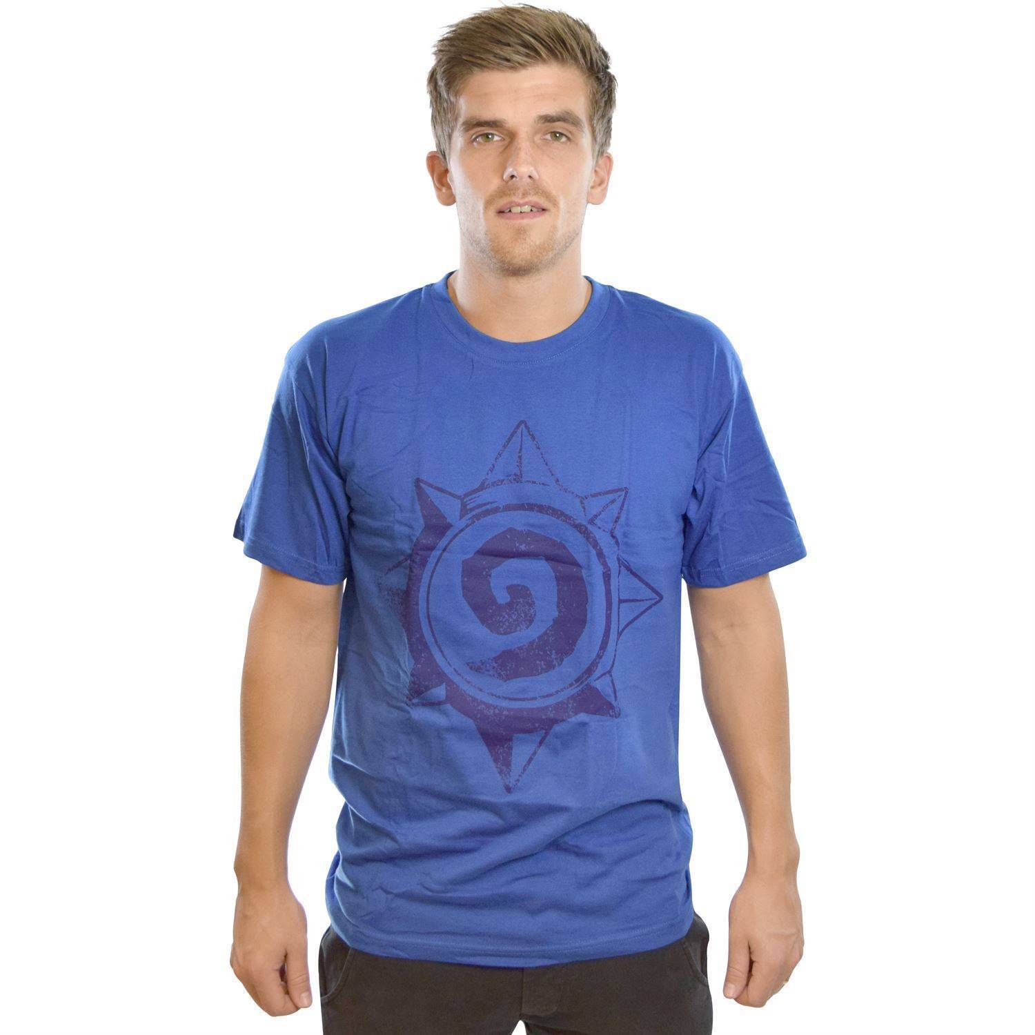 Hearthstone Shirt